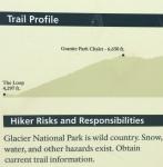 revisedGranite trail profile