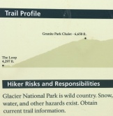 revisedGranite trail profile